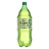 Seagram's Ginger Ale Soda, 2 liter