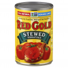 Red Gold Stewed Tomatoes, 14.5 oz