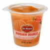 Del Monte Fruit Naturals Mandarin Oranges, 7 oz