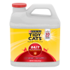 Tidy Cats Scoop 24/7 Performance Continuous Odor Control for Multiple Cats, 14 lb