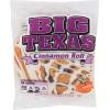 Big Texas Cinnamon Roll, 4.0 oz