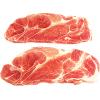 Bone-In Pork Shoulder Steak
