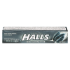Halls Extra Strong Menthol Cough Drops 9 Tablets, 1 ct