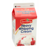 Our Family Heavy Whipping Cream, 1 pint