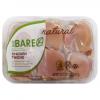 Just Bare Chicken Thighs, 20 oz