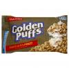 Malt-o-Meal Golden Puffs, 30.6 oz