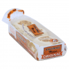 Thomas' Original Nooks & Crannies English Muffins, 6 ct