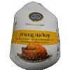 Open Acres Frozen Turkey
